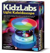 4M Build Tour Own Light Kaleidoscope