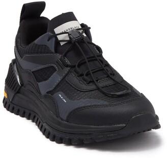 Brandblack Sierra Sneaker