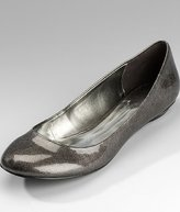 Limited Collection Dolly Ballet Pumps