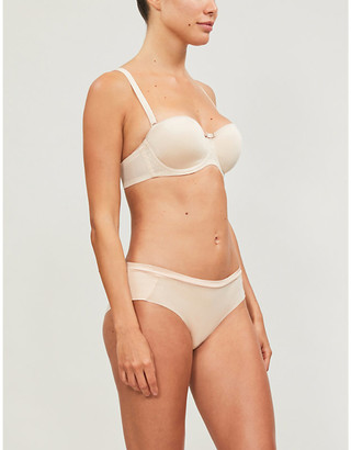 Triumph Beauty-full Essential multi-way padded bra