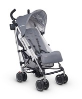 UPPAbaby G-LUXE Lightweight Stroller