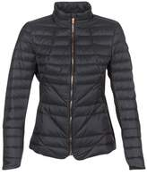 The North Face LUCIA HYBRIDE