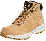 Nike Sportswear Manoa Laceup Boots Haystack/velvet Brown