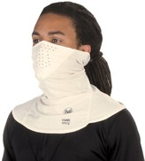 Buff UVX Mask (For Men and Women)