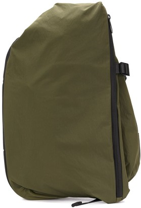 Côte and Ciel Memory Tech Backpack