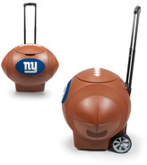 Picnic Time New York Giants Football Cooler