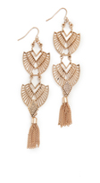 Adia Kibur Lola Earrings