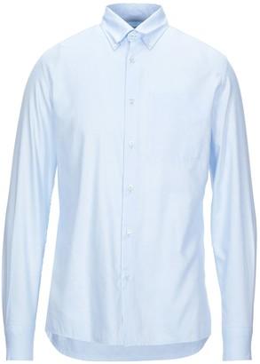 Dondup Shirts