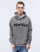 Penfield Starkville Hoodie