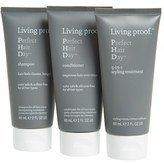 Living Proof 'Perfect hair Day TM ' Travel Kit
