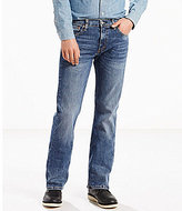 Levi's s 527TM Bootcut Stretch Jeans