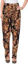 Vivienne Westwood Casual pants - Item 36729563