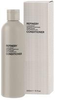 Aromatherapy Associates The Refinery Conditioner 300ml