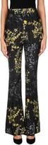 Marni Casual pants - Item 13054414