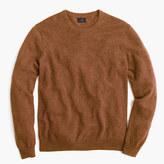 J.Crew Slim Italian cashmere crewneck sweater