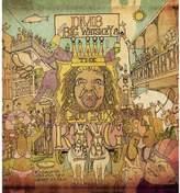 "Sony Dave Matthews ""Big Whiskey and the GrooGrux King"" Vinyl LP"