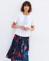 Max & Co. Daino Shirt