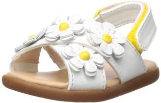 UGG Kids' Allairey Sandal
