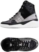 DKNY High-tops & sneakers - Item 11129650