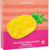 Sunnylife Pineapple inflatable drink holder