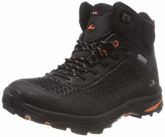 Viking Unisex Adults' RASK GTX W High Rise Hiking Boots