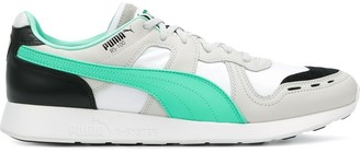 Puma RS-100 Re-Invention sneakers