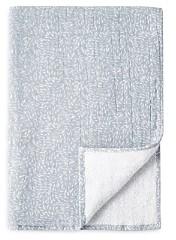 UCHINO Kiku Waffle Pile Hand Towel