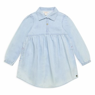 Esprit Girl's Rq3401301 Dress