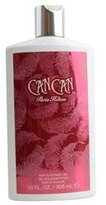 Paris Hilton Can Can By Shower Gel 10 Oz