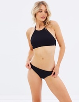 O'Neill Harlow Bikini Pants