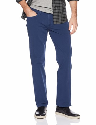Dockers Straight Fit Jean Cut Smart 360 Flex Pants