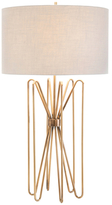 John-Richard Collection Butterfly Table Lamp