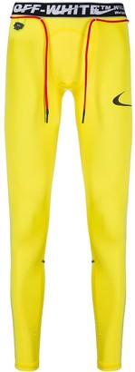 Nike x Off-White NRG Ru Pro performance leggings