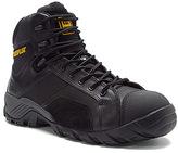 CAT Footwear Men's Argon Hi WP Comp Toe