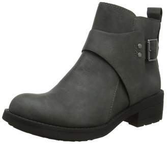 Rocket Dog Women's Turia Ankle Boots