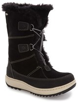 Sperry Powder Valley Waterproof Boot (Women)