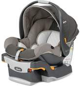 Chicco KeyFit® 30 Infant Car Seat in PapyrusTM