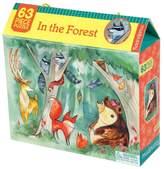 Mudpuppy Forest Puzzle