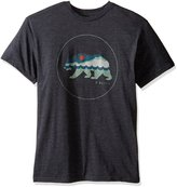 O'Neill Men's Chester T-Shirt