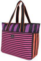 French West Indies Weekender Bag