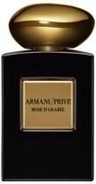 Giorgio Armani Prive Rose d'Arabie Eau de Parfum