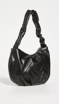 Georgia Jay Cloud Shoulder Bag