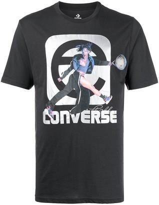 Telfar x Converse MN03 T-shirt