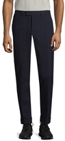 J. Lindeberg Grant State Flat Front Trousers