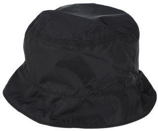 Prada Linea Rossa Hat