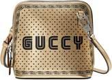 Gucci Guccy mini shoulder bag