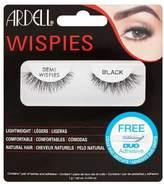 Ardell Fashion False Lashes Demi Wispies