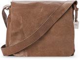 Rudsak Dove Grey Delma Messenger Bag
