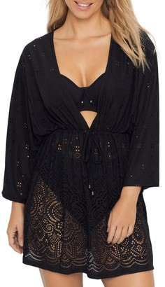 Dotti Gypsy Gem Swim Cover-Up