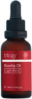 Trilogy Rosehip Oil Light Blend